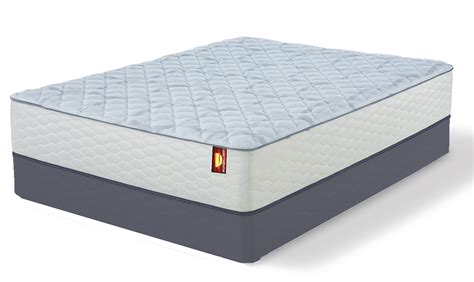 Mattress Discount King by Mattress Discounters Coupon Mattress Special