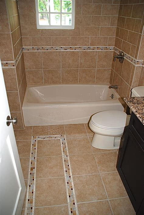 Bathroom Ceramic Tile Paint Home Depot Tiles Home Depot Bathroom Tile Floor Ideas Recycled Glass