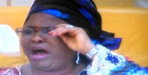 patience jonathan and her 31 million skye bank accounts former first lady patience jonathan tells court 31 4