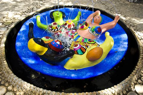 giardini dei tarocchi orari il giardino dei tarocchi un paradiso unico al mondo nella