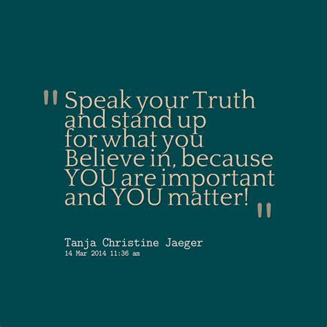 speak up quotes stand up speak up quotes quotesgram