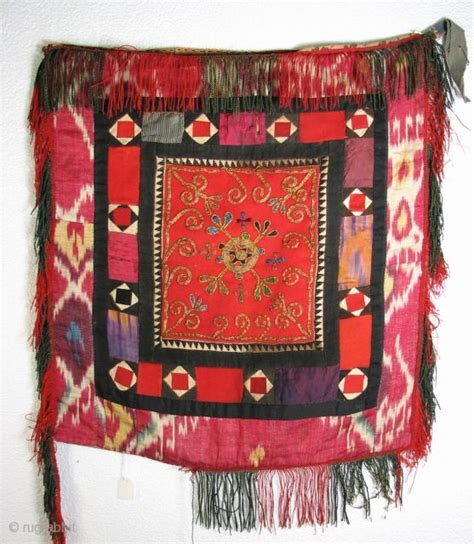 1154 best images about art 1154 best central asia textile art images on central asia oriental rugs and textile art