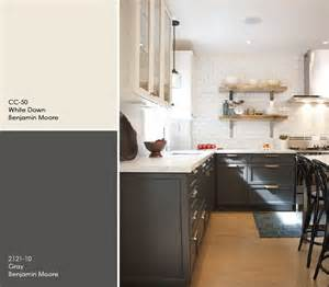 Benjamin Moore Kitchen Cabinet Paint Colors by Interior And Home Exterior Paint Color Ideas Home Bunch