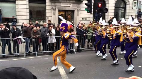 westminster new year parade 2016 new year s day parade 2016 lnydp