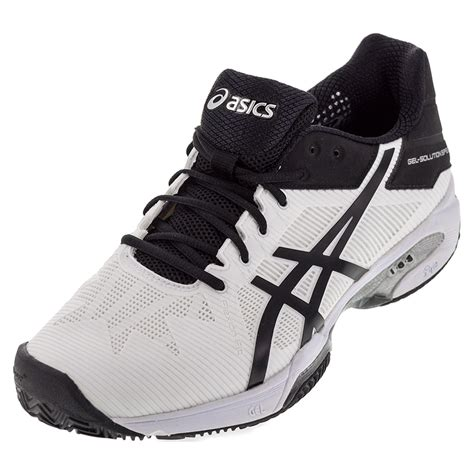 tennis express asics s gel solution speed 3 clay