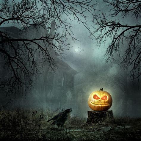 wicked graphic design tutorials  halloween