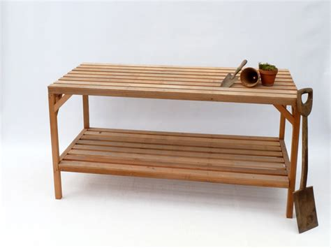 large potting bench large potting bench 28 images garden potting bench