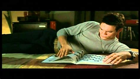 A Walk To Remember 2002 Review And Trailer by A Walk To Remember Official Trailer Hd