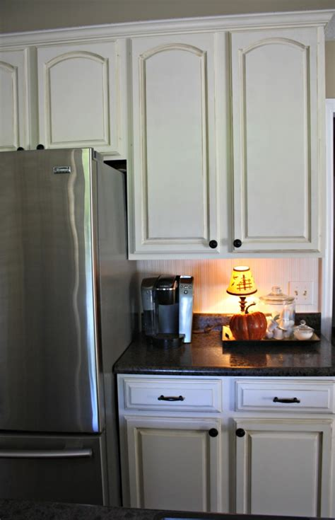 Cottage Kitchen Backsplash the 2 seasons the mother daughter lifestyle blog
