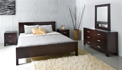 macys bedroom sets neaucomic com macys bedroom sets casual bedroom design with macys macys