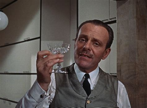 terry thomas jack lemmon in the shadow of the oak