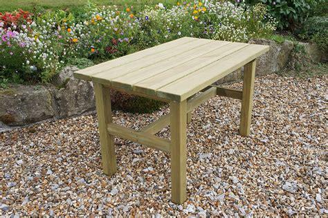 emily garden bench emily dining set penrallt garden centre