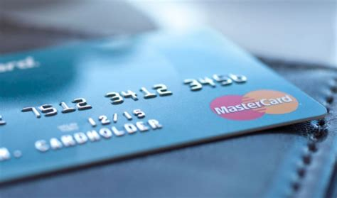 banco popular mastercard payment media tarjetas mastercard de banco popular inc