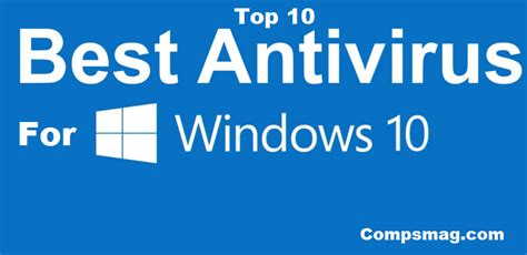best 10 antivirus top 10 antivirus driverlayer search engine