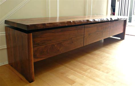wooden corner bench seating oak kitchen corner bench seating 28 images corner
