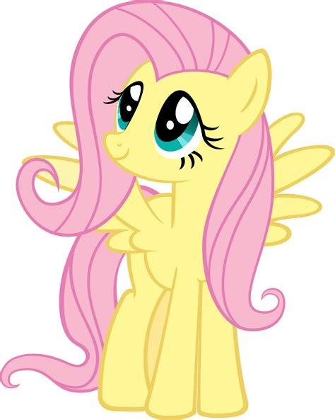 Mainan My Pony Light Up Yellow image fluttershy my pony friendship is magic png golden wiki fandom