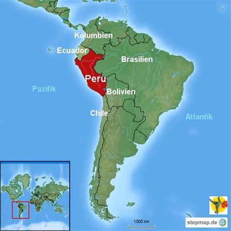 Perahu Karet Boulder by 220 Ber Peru Reisezeit Landesinformationen Und Reisetipps