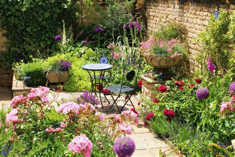 small walled garden ideas about the property renovated terraced property with small