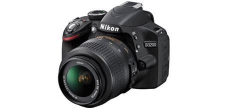 harga kamera dslr nikon d3200 update maret 2015 spesifikasi nikon d3200 harga spesifikasi dan preview