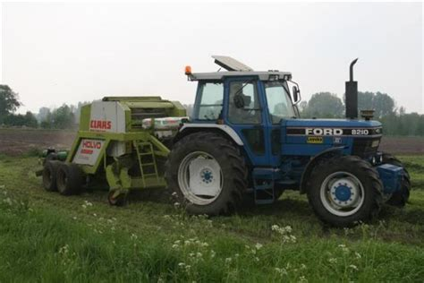 lbe ford foto s niels 1 mei iii agrifoto nl