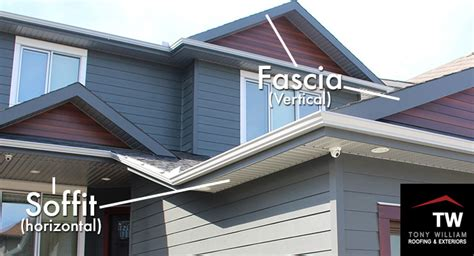 fascia house fascia house picture house pictures