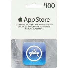 gift cards app 19 best images about apple gift cards on what i want gift cards and promotion