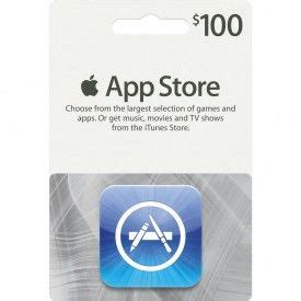 App Store Gift Card Discount - 19 best images about apple gift cards on pinterest what i want gift cards and promotion