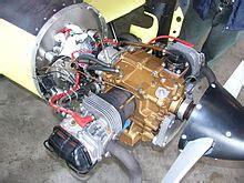 small engine service manuals 1989 volkswagen type 2 on board diagnostic system volkswagen air cooled engine wikipedia