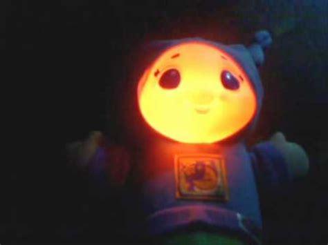 Playskool Lullaby Gloworm Blue playskool lullaby gloworm blue