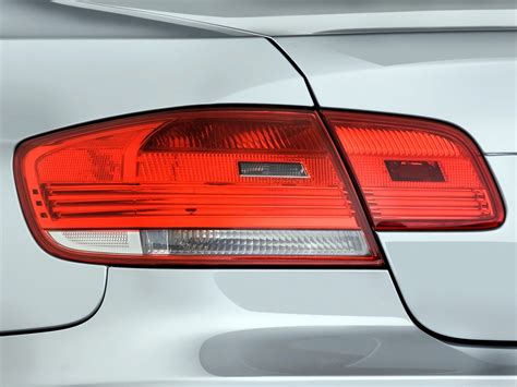 2009 bmw 328i rear light recall 241 000 bmw 3 series sedans for faulty light