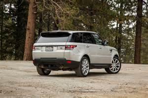 2015 land rover range rover sport term update 3