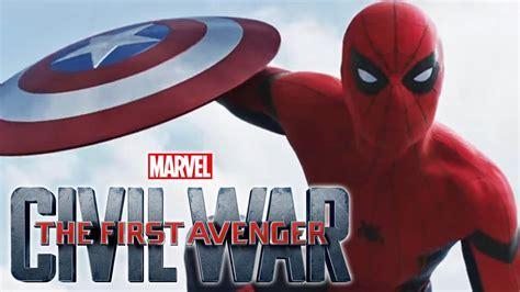 filme schauen the civil war the first avenger civil war