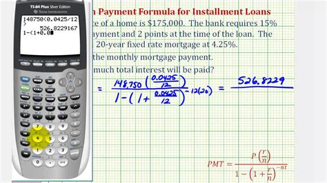 monthly mortgage on 150k house ex 2 find a monthly mortgage payment with a down payment