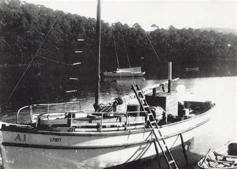 rock the boat queenscliff pittwater online news