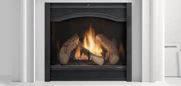 heat glo 6000c gas fireplace