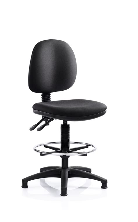 drafting office furniture drawing office chairs silvermans office furniture