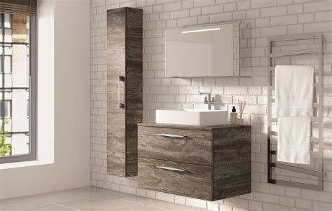 pine bathroom furniture bathroom inspiration bathroom design inspiration