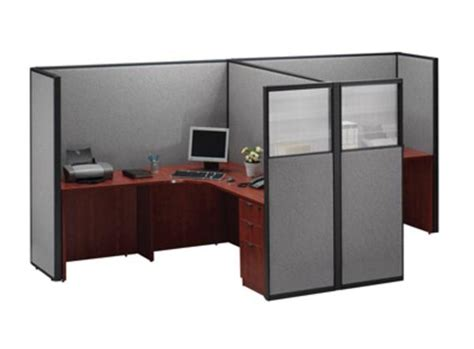 hoppers office furniture partitions