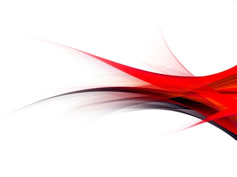 red and black designs red and black flow background