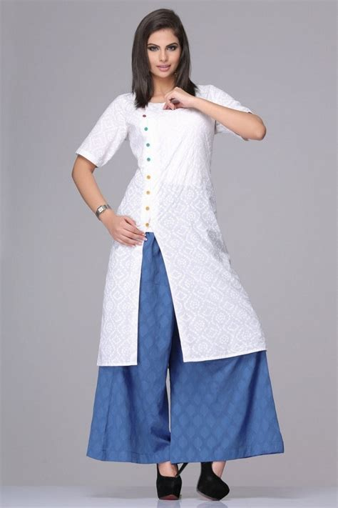 kurti pattern for fat ladies style your kurti right in 9 fashionable ways wonder