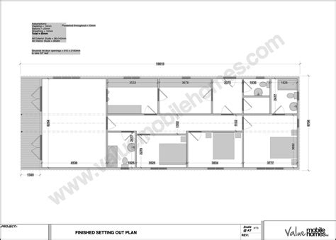 static caravan floor plan static caravan floor plan self catering accommodation
