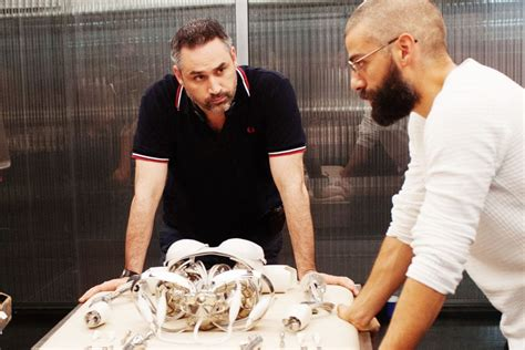 director of ex machina 25 annihilation the 25 most anticipated movies of 2017