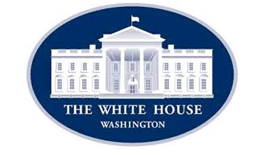white house conference on aging policy