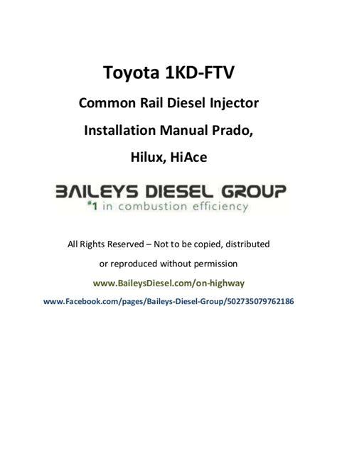 100 toyota kzte wiring diagram 3 0 turbo diesel