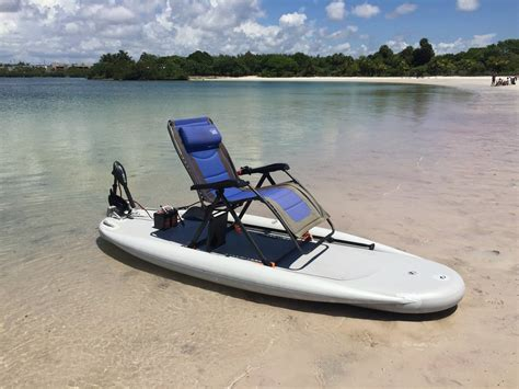 sup boat motosup xl extra wide motorized paddle board sup