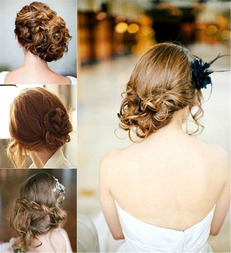 wedding hairstyles using hair extensions 17 best images about wedding hairstyles on pinterest