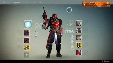exo wallpaper s4 destiny titan wallpaper 68 images