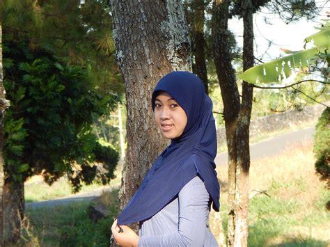 Wanita Dambaan Setiap Muslim Sc mam jangan pakai jilbab ketika rambut masih basah ibudanmama
