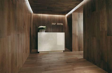 piastrelle ceramica effetto legno piastrelle e pavimenti in ceramica effetto legno fap