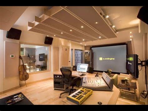 goth home  studio design ideas  reasons    start   home  youtube